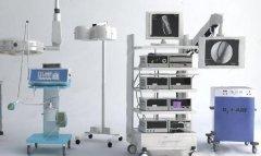 医疗器械欧盟认证检测指令标准