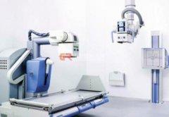 一类医疗器械检测项目标准