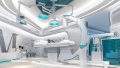医疗器械常见的检测认证报告