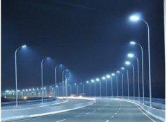 LED灯安规和IP检测依据标准