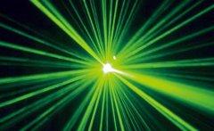 激光产品fda注册是否需要美代