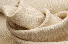 纺织品SABER认证多少钱