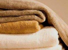 婴儿纺织品质检报告怎么做?