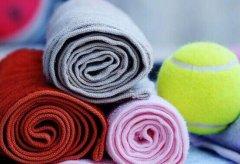 纺织品出口沙特办理SASO认证流程