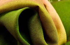 REACH认证SVHC检测对纺织品的检测要求