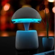 LED灯具CE认证流程及资料