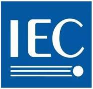 IEC/EN62133测试