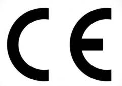 电子产品为什么要做CE认证?